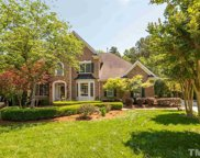104 Withwyndle Court, Cary image