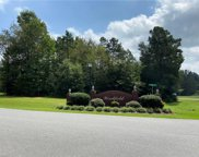123 Windsong Drive, Clemmons image