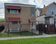 5038 N Harding Avenue, Chicago image