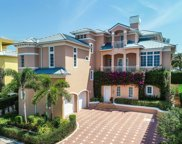 155 Ocean Key Way, Jupiter image