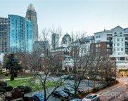 405 W 7th  Street Unit #308, Charlotte image