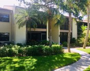 756 White Pine Tree Road Unit 105, Venice image