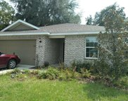 6038 Sands Pointe Drive, Macclenny image