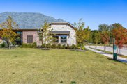491 Wisteria Way, Fairview image