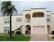 2177 SE Wild Meadow Circle, Port Saint Lucie image