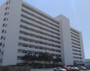 1615 S Lake Park Boulevard Unit #602, Carolina Beach image