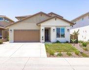 7036  Saratoga Estates Drive, El Dorado Hills image