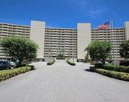 126 Lakeshore Drive Unit #6270, North Palm Beach image