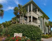1300 Ocean Drive Unit #145-C, Isle Of Palms image