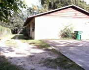 8417 N Mulberry St Street, Tampa image