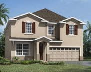1714 Blissful Drive, Kissimmee image