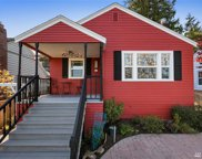 8045 24th Ave NW, Seattle image
