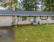 12516 80th Ave E, Puyallup image