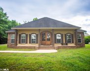 16302 Pine Grove Rd Ext N, Bay Minette image