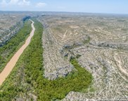 TBD Us Hwy 90 W, Comstock image