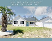 131 Ne 4th Street, Oak Island image