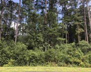 321 Thicket Dr. NW, Calabash image