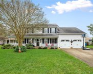 1512 Galvani Drive, Southeast Virginia Beach image