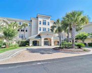 2180 Waterview Dr. Unit 445, North Myrtle Beach image