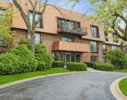 3900 Dundee Road Unit #301, Northbrook image