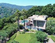 27319 Julietta Ln, Los Altos Hills image