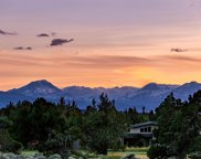 65828 Sanctuary, Bend, OR image