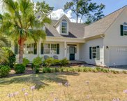 10 Tucker Ridge Court, Hilton Head Island image