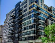 130 South Canal Street Unit 820, Chicago image
