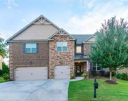 6 Lazy Willow Drive, Simpsonville image