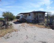 29636 N Royce Road, Queen Creek image