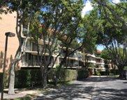 799 Jeffery Street Unit #306, Boca Raton image