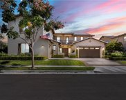 14165     Guilford Avenue, Chino image
