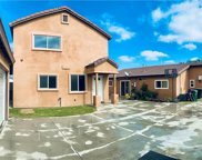 14531     Purdy, Midway City image