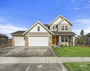 9582 W Twisted Vine Drive, Star image