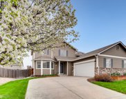 11387 Kenton Street, Commerce City image