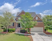 259 Oak Point Landing Drive, Mount Pleasant image