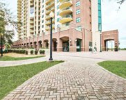 300 S Duval Unit 1611, Tallahassee image
