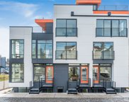 547 N 103rd St, Seattle image