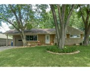 6738 Plymouth Avenue N, Golden Valley image