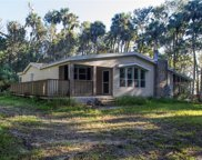 1299 S State Road 415, New Smyrna Beach image