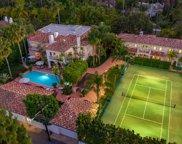 812   N Bedford Drive, Beverly Hills image