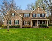 4010 Kilbrian Ct, Spring Hill image