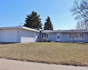 2513 W Central Ave., Minot image