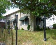 201 Buck   Street, Millville image