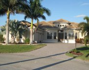 18030 Bluewater Dr, Naples image