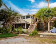 504 W Ashley Avenue, Folly Beach image