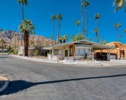#95 Greer Garson Road, Rancho Mirage image