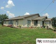 2432 19 County Road, Cedar Bluffs image