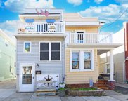 118A N Bryant Ave, Ventnor image