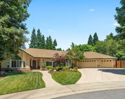 104  Wolcot Court, Folsom image